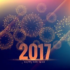 bella-cartolina-d-39-auguri-2017-celebrazione-con-fuochi-d-39-artificio_1017-6006